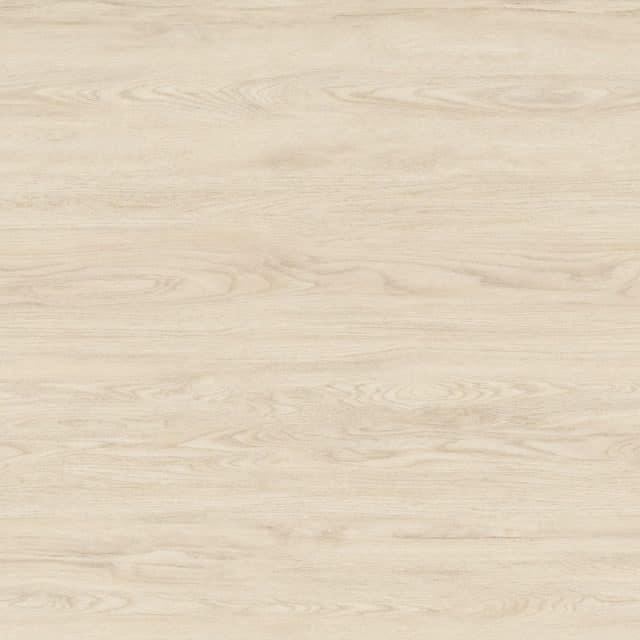 ELA CLASSIC DESIGN 230 HDF 4506 LOFT PINE