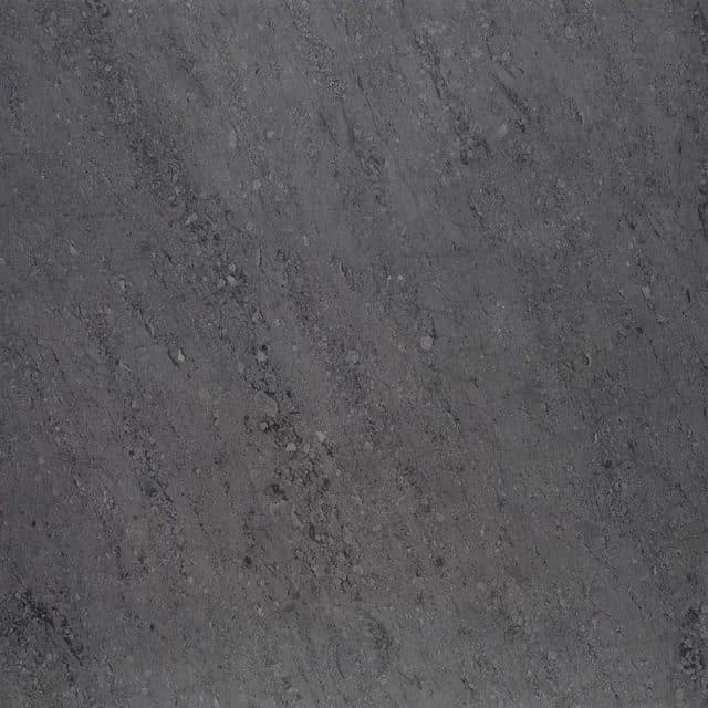 ELA CLASSIC DESIGN 230 HDF 4514 DARK GRANITE