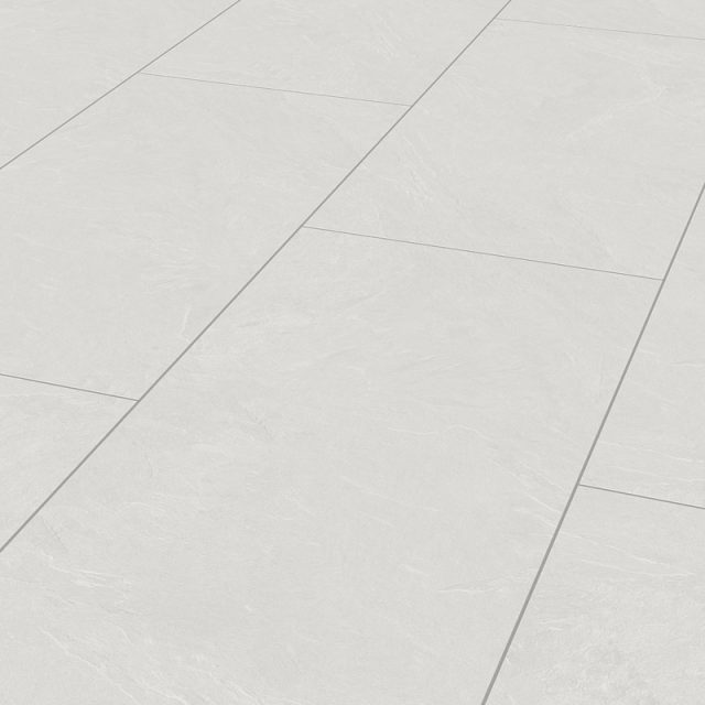 LAMINAT SKYLINE FD 5972 STONE WHITE V4 FLA