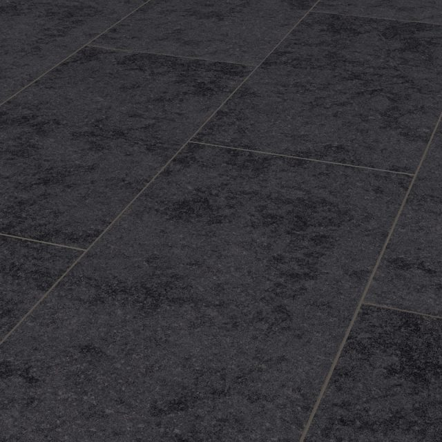LAMINAT SKYLINE FD 5976 STONE BLACK V4 FLA